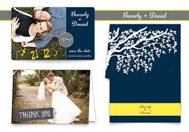 elegant southern weddingtruly engaging wedding blog Wedding Invitations Navy And Yellow yellow and navy wedding invitations navy blue and yellow wedding invitations