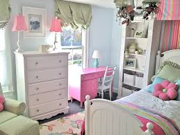Small Girls Bedrooms 1000 Ideas About Little Girl Bedrooms On Pinterest Girls Homes