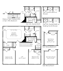 Best Of 26 Images Plans Homes At Unique 5654 Floor On Pinterest Floor Plan Homes