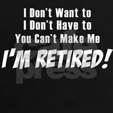 retirement quotes | Quotes