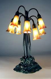 Chasenantiquescom Lamps Tiffany Studios