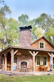 small rustic house plans. house rustic cottage plans small floor . with porches plans. i