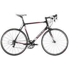 Ridley Orion Size Chart Bicycle Review Ridley Orion Sram Rival Mavic Complete Bike
