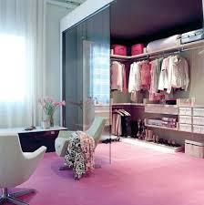 walk in closet design for girls. Brilliant Closet Cool Walk In Closets For Girls Closet Design Photo  Interior Decorator Jobs And Walk In Closet Design For Girls T