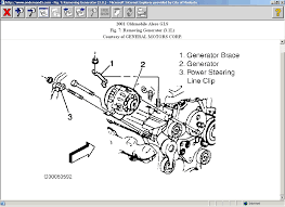 1999 olds 88 engine diagram oldsmobile engine diagram oldsmobile wiring diagrams online