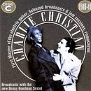 Charlie Christian, The First Master of the Electric Guitar: CD C