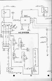 amc amx wiring harness wiring diagram master • amc amx wiring harness electrical wiring diagrams rh 1 lowrysdriedmeat de 1970 amc javelin wiring harness 1971 amc javelin wiring harness