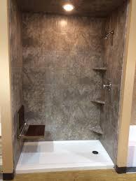 stone shower bathroom election org tile showers floor tan bathroom showers master bathrooms with walk bathroom wall