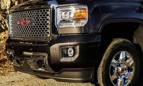 2018 gmc hd changes. wonderful 2018 2018 gmc sierra hd changes release date and price to gmc hd changes