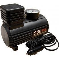compresor auto. compresor auto streetwize 12v 250 psi/ 17 bar, cu manomentru