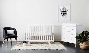 scandinavian nursery furniture. shop tinitraderu0027s full range of scandiinspired nursery furniture decor and more scandinavian n