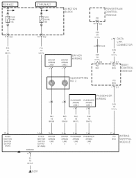 i have a 1999 chrysler concorde, the problem is the power windows 1999 chrysler lhs interior fuse box diagram at 1999 Chrysler Lhs Fuse Box Diagram