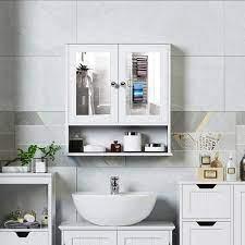 furniture cabinet white wood board