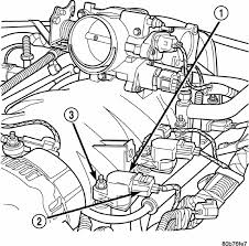 mallory ballast resistor wiring diagrams on mallory images free Ballast Resistor Wiring Diagram mallory ballast resistor wiring diagrams 17 mallory coil wiring diagram electronic ballast wiring diagram ford ballast resistor wiring diagram