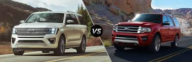 2018 ford expedition. modren 2018 throughout 2018 ford expedition