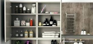 recessed shelves between studs bathroom diy