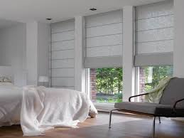Blinds And Curtains Together Windows Windowsblinds Ideas Small Kitchen Blinds Ideas All In One