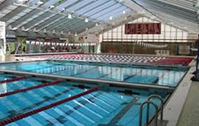 mansion with indoor pool with diving board. The Grace H. Lineberry Natatorium Is Home To Men\u0027s And Women\u0027s Swimming Diving Teams Club Water Polo Teams. Facility Houses A 50-meter Mansion With Indoor Pool Board