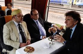 Résultats de recherche d'images pour «mohamed 6 france»