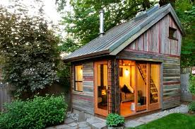 Small Picture 16 Tiny Houses You Wish You Could Live In