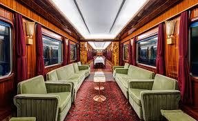 perth to sydney train
