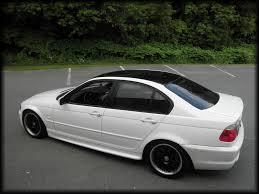 2003 BMW 330i Custom - image #156