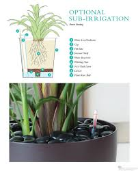 ... Phoenix Planter Collection-Cylinder,Squares, more ...