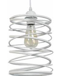 journee lighting. Journee Home \u0027Dritan\u0027 12 In Iron Hard Wired Pendant Light With Included Edison Bulb Lighting