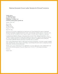 10 Entry Level Cover Letter 1mundoreal