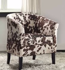 white leather slipper chair bedroom accent chairs white tufted club chair black and white armchair navy tufted chair leather smoking chair
