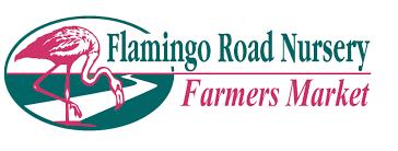 flamingo gardens nursery. Brilliant Nursery Flamingo Road Nursery And Farmers Market Fall Harvest Festival Inside Gardens S