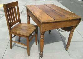 rustic desk home office. Small Solid Wood Desk Furniture Contemporary Rustic Home Office Decoration Using Walnut