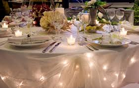 wedding table lighting idea wedding lighting ideas reception11 reception