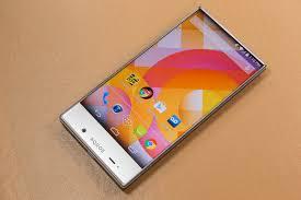 Sharp Aquos Crystal: A $240 smartphone ...
