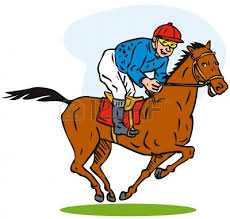 horse racing clipart. Interesting Racing Racing Cliparts With Horse Clipart H