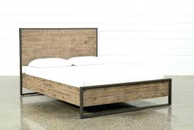 living spaces bedroom furniture. Living Spaces Bedroom Furniture Sets Tempting Cal King Platform Bed Whistler Chairs .