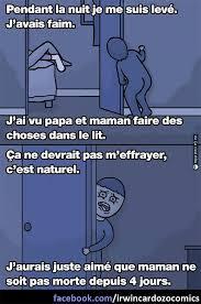 Phrase Du Jour Humour Gs06 Jornalagora