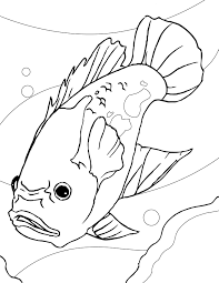 Small Picture Oscars Coloring Page Handipoints
