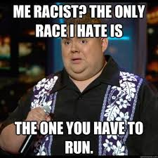 Racist Quotes Delectable Funny Racist Quotes Dump A Day