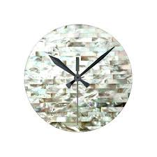 lacquer wall art mother of pearl wall clock mother of pearl wall art black lacquer wall  on vietnamese wall art mother of pearl with lacquer wall art lacquer paintings wholesale lacquer painting