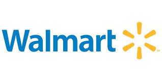 Middletown Walmart Three Walmart Stores In Louisville Will Close In August