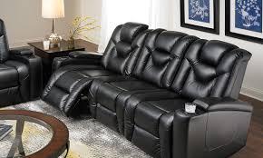 living room furniture sets power reclining. power leather reclining sofa | powered recliner living room furniture sets