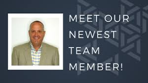 Ted Fields Joins the Pathway Lending Team! - Pathway Lending