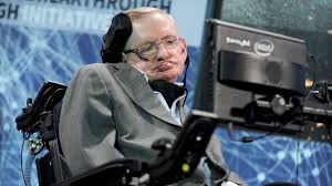what to know about als the disease that affected scientist stephen hawking abc news