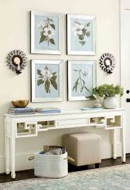 ikea mirrored furniture. Large Size Of Console Table:white Mirrored Table White Narrow With Interior Ikea Furniture
