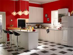 Retro Kitchen Retro Kitchen
