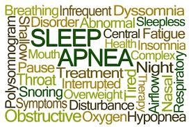 Sleep Medicine Sleep Disorders Western Montana Clinic