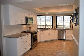 angel s pro cabinetry cabinetry 8870 n himes ave town n country tampa fl phone number yelp