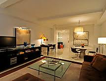 holiday accommodation new york apartment. new york/manhattan - apartment manhattan residence holiday accommodation york t