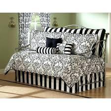 Daybed Bedding Comforter Sets Birch Lane Kohls Quilt 5 Piece ... & daybed bedding comforter sets birch lane kohls quilt 5 piece Adamdwight.com